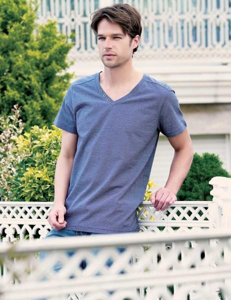Şahinler - Big Bros Herren T-Shirt MEP22602