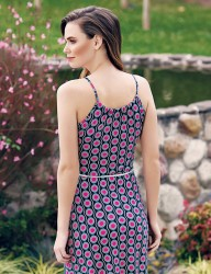 Mel Bee - MBP23305-1 فستان Mel Bee (1)