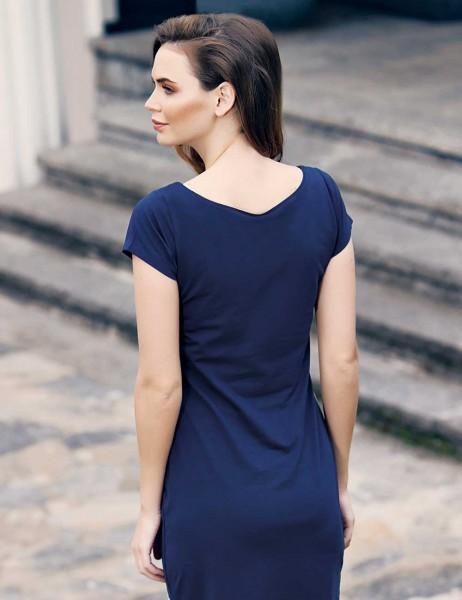 Mel Bee - MBP23307-1 فستان Mel Bee (1)