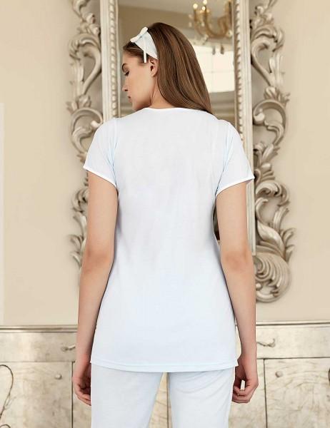 Şahinler - MBP23411-3 لباس للحامل Şahinler (1)