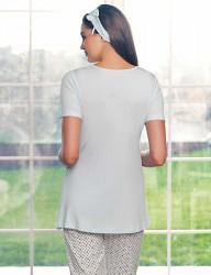 Şahinler - MBP23418-2 لباس للحامل Şahinler (1)