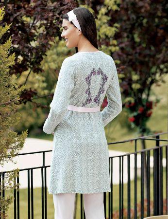 Şahinler - MBP23727-1 لباس للحامل Şahinler (1)