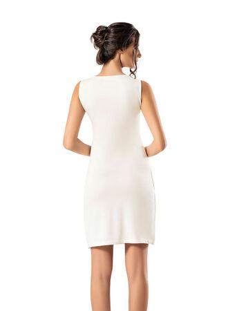 Şahinler - MBP23738-1 ملابس نوم للسيدات Şahinler (1)