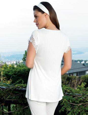 Şahinler - MBP24119-1 لباس للحامل Şahinler (1)