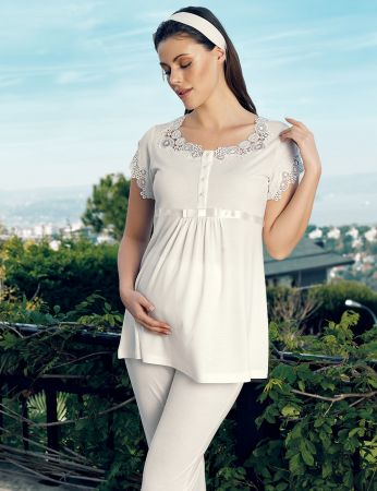 Şahinler - MBP24119-1 لباس للحامل Şahinler