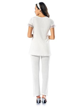 Şahinler - MBP24122-1 لباس للحامل Şahinler (1)