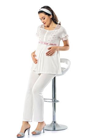 Şahinler - MBP24122-1 لباس للحامل Şahinler