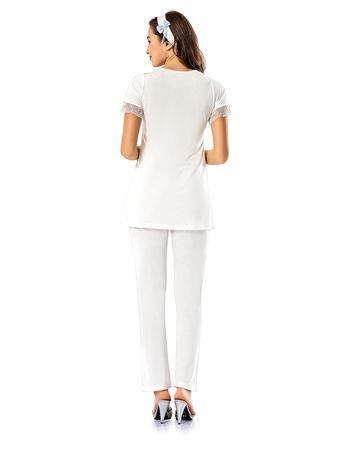 Şahinler - MBP24122-2 لباس للحامل Şahinler (1)