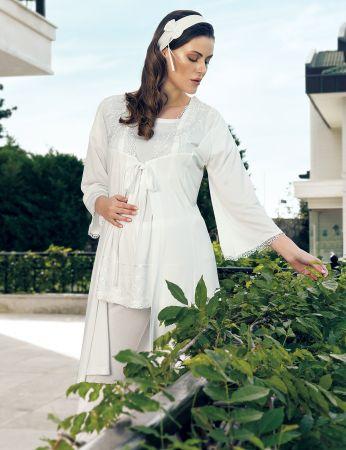 Şahinler - MBP24127-1 لباس للحامل Şahinler