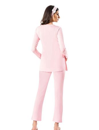 Şahinler - MBP24408-1 لباس للحامل Şahinler (1)