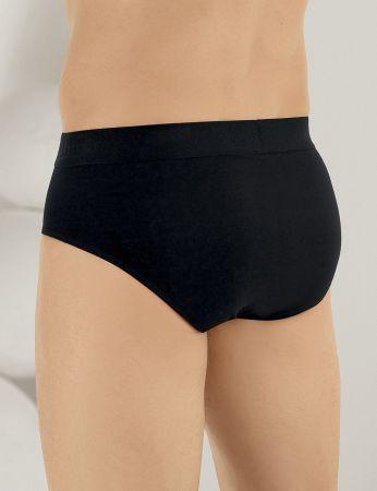 Şahinler - ME063 ملابس داخلية رجال Şahinler (1)