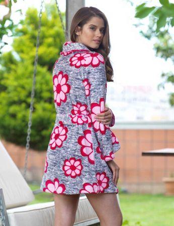 Mel Bee - Şahinler MBP23034-1 لباس للحامل (1)