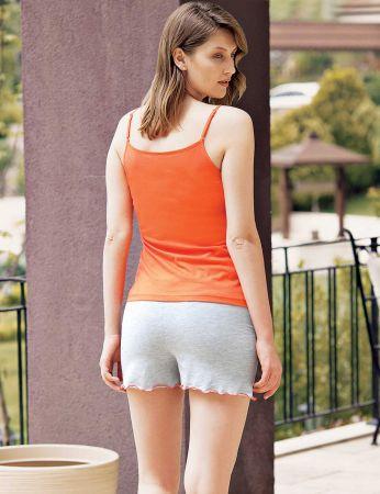 Şahinler - Mel Bee шорты Комплект D-15 (1)