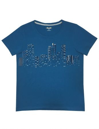 Şahinler - Mel Bee Man T-Shirt D-6