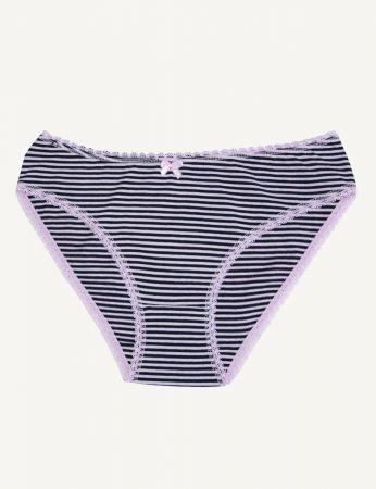 Şahinler - Sahinler 3-Packs Women Panties MB3071 (1)
