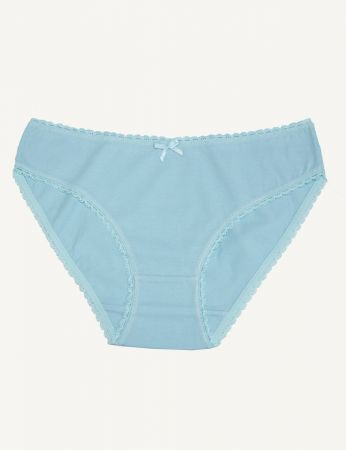 Şahinler - Sahinler 3-Packs Women Panties MB3072 (1)