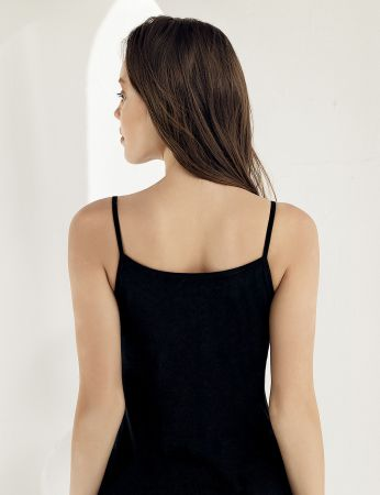 Şahinler - Sahinler 6-Pack Unterhemd für Damen MB1025 (1)