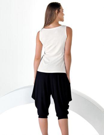Şahinler - Sahinler Capri -Set für Damen MBP24607-1 (1)