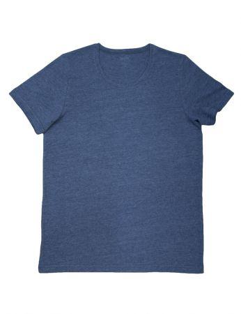 Şahinler - Şahinler Erkek T-Shirt Koyu Laci D-39