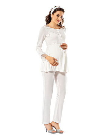 Şahinler - MBP24822-1 لباس للحامل Sahinler