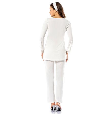 Şahinler - MBP24822-1 لباس للحامل Sahinler (1)