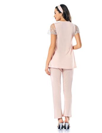Şahinler - MBP24823-1 لباس للحامل Sahinler (1)