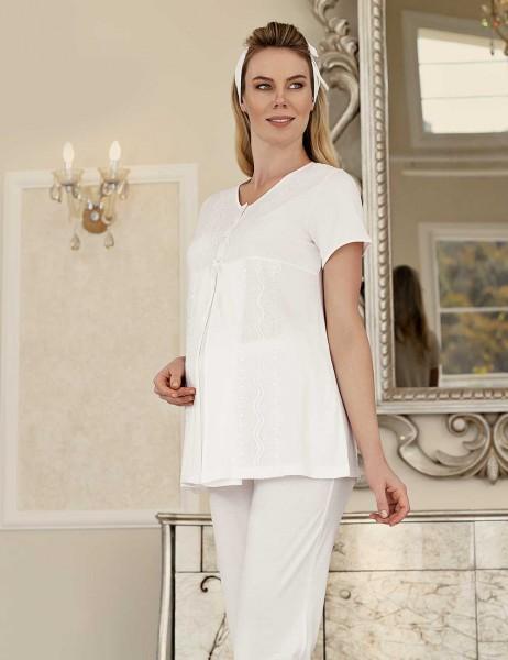Şahinler пижамы для послеродового MBP23411-1