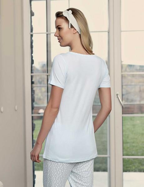 Şahinler пижамы для послеродового MBP23417-2