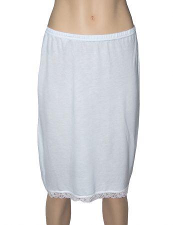 Şahinler - Sahinler нижняя юбка MB3080