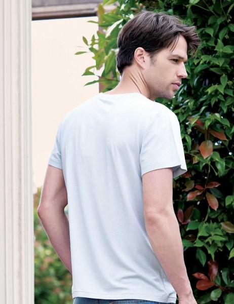 Şahinler - Şahinler мужские футболки MEP22611 (1)