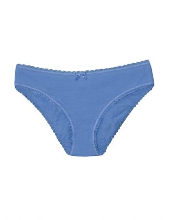 Şahinler - Sahinler Women 3-Pack Panties MB3070-MV (1)