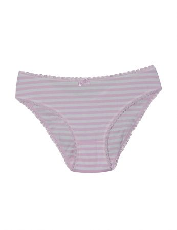Şahinler - Sahinler Women 3-Pack Panties MB3070-PM (1)