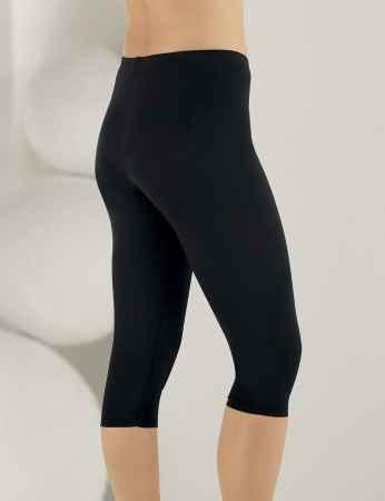 Şahinler - Sahinler Women Leggings Black MB882 (1)