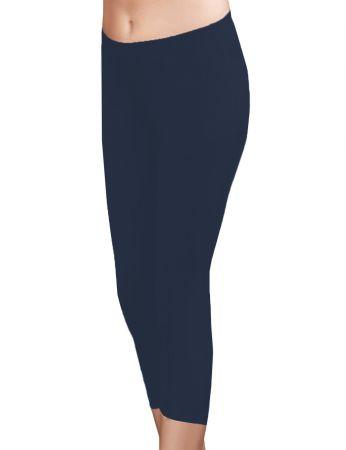 Şahinler - Sahinler Women Leggings Dark Navy Blue MB3025