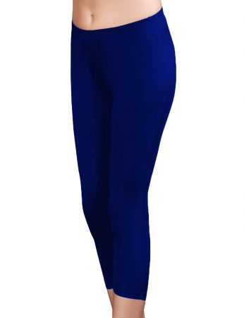 Şahinler - Sahinler Women Leggings MB3025