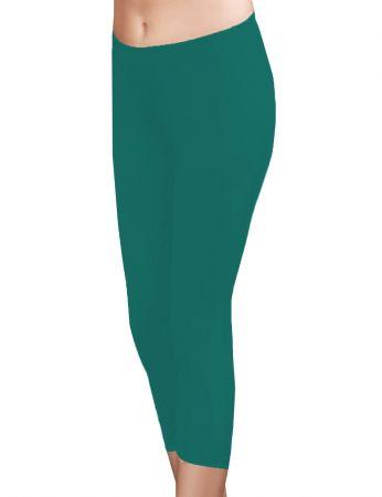 Şahinler - Sahinler Women Leggings Mint MB3025