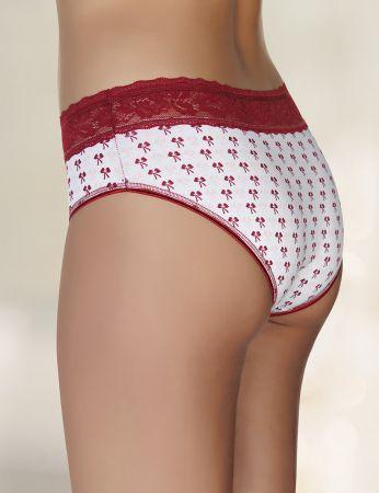 Şahinler - Sahinler Women Panties D-3065 (1)
