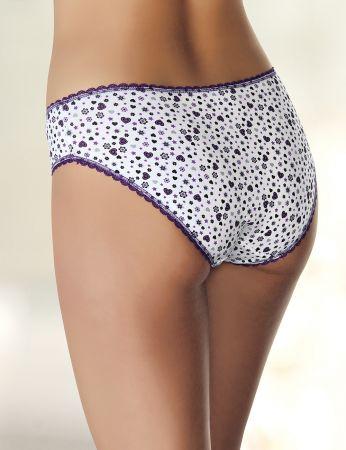 Şahinler - Sahinler Women Panties D-3067 (1)