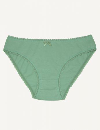 Şahinler - Sahinler Women Panties D-3071