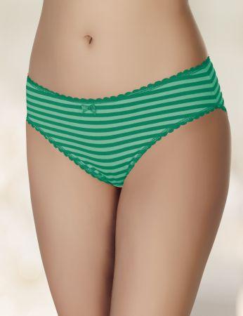 Şahinler - Sahinler Women Panties D-3072