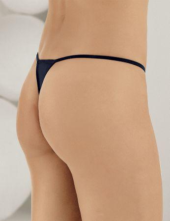 Şahinler - Sahinler Women Panties MB3075-LC (1)