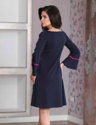 Mel Bee Женская пижама MBP23028-1 - Thumbnail